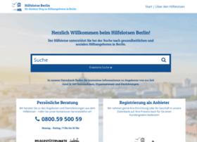 hilfelotse-berlin.de