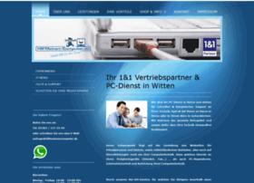 hilfmeinemcomputer.de