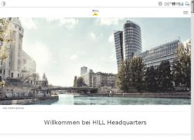 hill-international.com.ua
