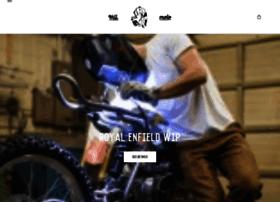 hill-moto.com