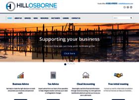 hill-osborne.co.uk