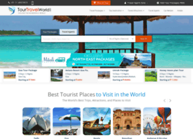 hill-stations.tourtravelworld.com