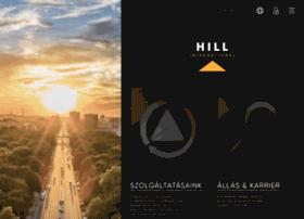 hill.hu