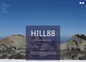 hill88.com