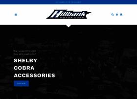 hillbankmotorsports.com