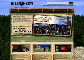 hillcitysd.com