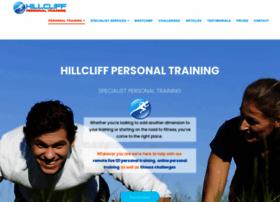 hillcliff.com