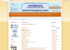 hillcomp.blogspot.com