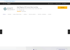hillcountry.hyatt.com