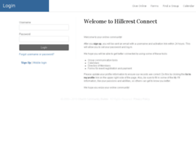 hillcrest.ccbchurch.com