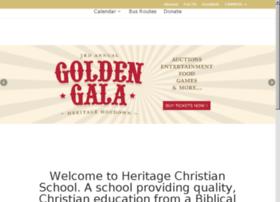 hillcrestchristianschool.org