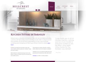 hillcrestinteriors.co.uk