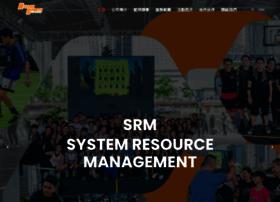 hillen-sports.com