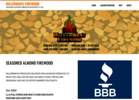 hillermansfirewood.com