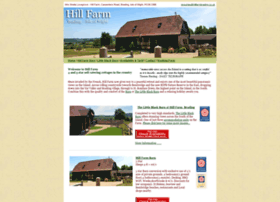hillfarmbrading.co.uk