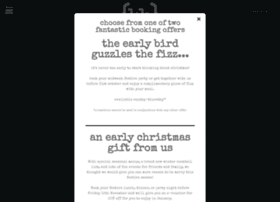 hillheadbookclub.co.uk