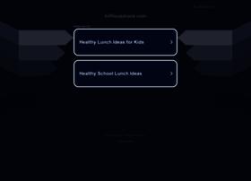 hillhouserock.com
