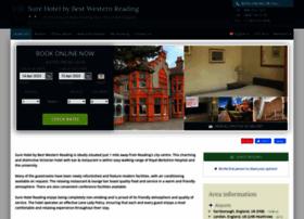 hillingdon-prince-reading.h-rez.com
