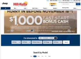 hillkellydodge.calls.net