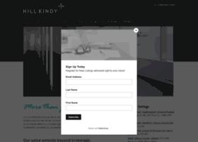 hillkindy.com
