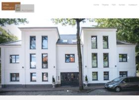 hillmann-architektur.de