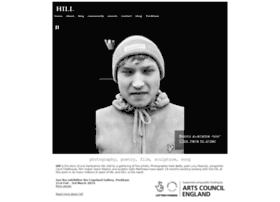 hillproject.uk