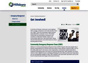 hillsborocert.org