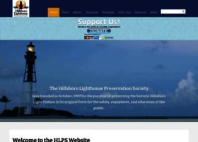 hillsborolighthouse.org