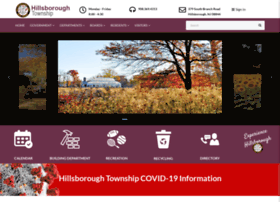 hillsborough-nj.org