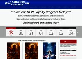 hillsboroughcinemas.net
