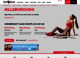 hillsboroughnj.retrofitness.net