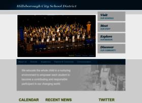 hillsboroughsd.finalsite.com
