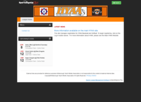hillsboroughyaa.sportssignup.com