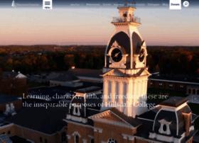 hillsdale.edu