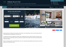 hillside-beach-club.hotel-rez.com