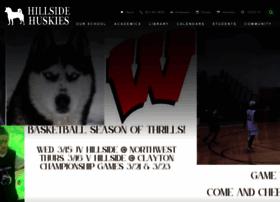 hillside.slcschools.org