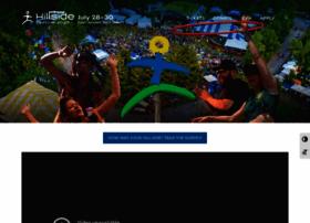 hillsidefestival.ca