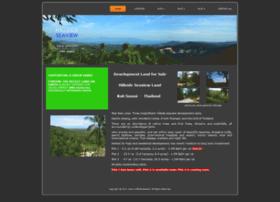 hillsideseaview.com