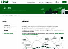 hillsm2.com.au