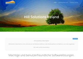 hillsolutions.de