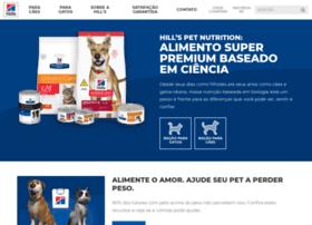 hillspet.com.br