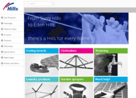 hillsproducts.com.au