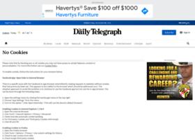 hillsshiretimes.com.au