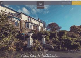 hillthwaite.com
