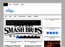 hilltop.corban.edu