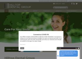 hilltopdentalgroup.com