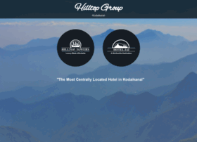 hilltopgroup.in