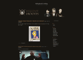 hilltophoods.wordpress.com
