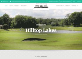 hilltoplakes.com