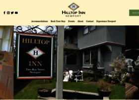 hilltopnewport.com